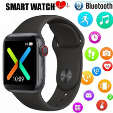 Heart, Touch Screen, applewatch, Jewelry
