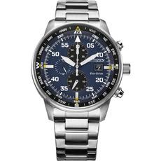 watchformen, citizenwatche, leather, wristwatch