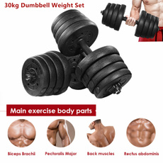 weightsdumbbell, solidadjustabledumbbell, pesasgym, fitnessdumbbellset
