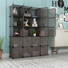 clothorganizer, Toy, portable, Closet