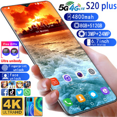 fingerprintunlocksmartphone, huaweismartphone, Mobile, fingerprintunlockingmobilephone