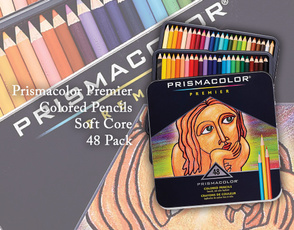 prismacoloredpencils150, prismacolorpencilsharpener, prismacoloredpencile, pencil