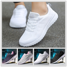 Sneakers, trending, shoes for womens, Sports & Outdoors
