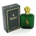 Polos, toilette, Fragrance, Personal Care