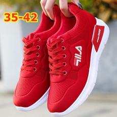Summer, Tenis, Exterior, shoes for womens