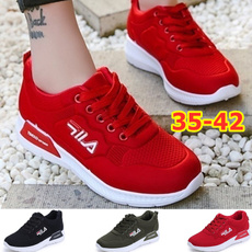 Summer, Sneakers, Outdoor, shoes for womens