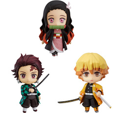 nendoroidfigure, Gifts, Collectibles, Demon