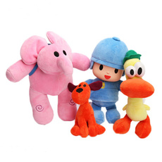 plushbabytoy, giftsforkid, Plush Doll, Toy