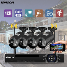 720phdipcamera, Bullet, camerasystem, Waterproof