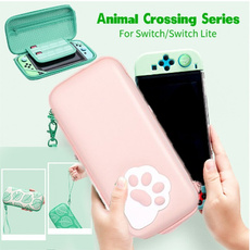 animalcrossingfriendsassociation, animalcrossingprotectivecase, Video Games, Animal