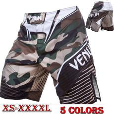 Shorts, fitnessshortpant, menstrainingpant, pants