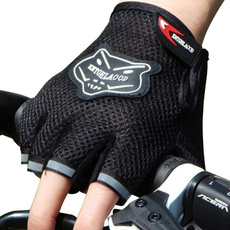 fingerlessglove, Summer, Outdoor, Bicycle