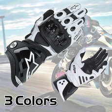 motorcycleaccessorie, Fiber, Cycling, furyganglove