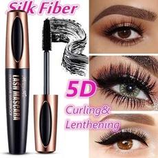 Fiber, eye, Beauty, Eye Makeup