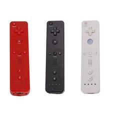 wiiwirelesscontroller, Video Games, controllerfornintendowii, Remote