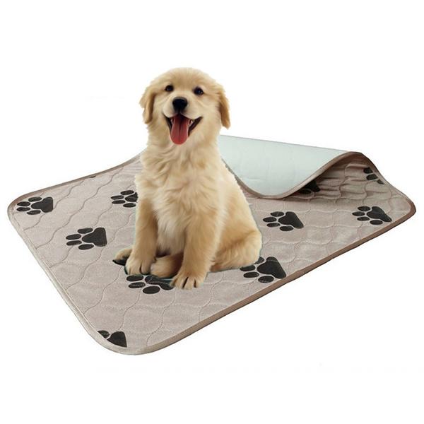 Dog Pad Washable Puppy Training