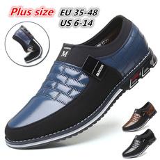 Fashion, mensleathershoe, shoes for men, Dress