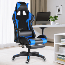 teen, computerseat, Office, leather
