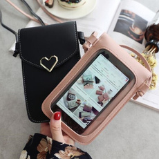 Mini, cellphone, minisportsbag, Wallet