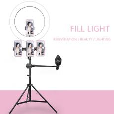 filllight, makeuplight, selfielight, ledmakeuplight