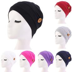 Head, Fashion, knot, turbanhat