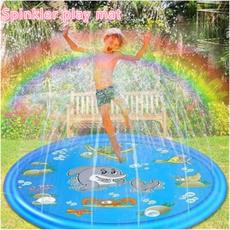 piscine, acquagiochi, giocattoloallaperto, allaperto