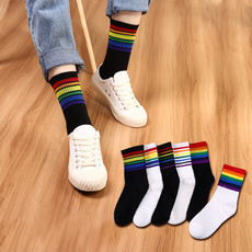 rainbow, Fashion, Christmas, Gifts
