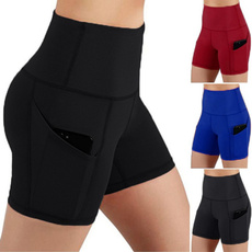 womensworkoutshort, Shorts, Yoga, Athletics