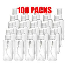Mini, liquidcontainer, Sprays, spraybottle