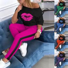 Women Pants, Fashion, pants, trouserwomen