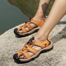 homeslipperman, scarpedauomo, leather, flat shoe