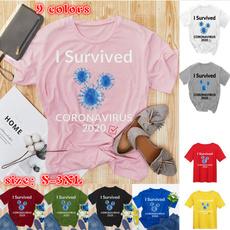 Mens T Shirt, Fashion, men fashion, Summer