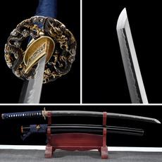 Steel, katanasword, sword, highendkatana