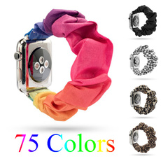 applewatch3band, applewatch, applewatchseries4watchband, Apple