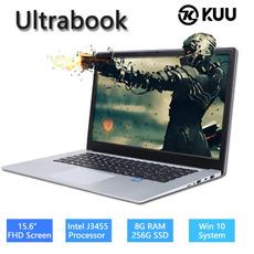 gaminglaptop, Intel, portablenotebook, windows10laptop