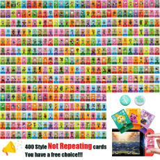 Piezas de colección, animalcrossingswitchamiibocard, animalcrossingamiibocard, animalcrossingcard