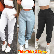 Women Pants, Summer, harem, trousers
