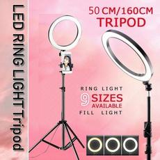 filllight, led, Jewelry, Phone