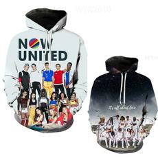 hoodiesformen, kids clothes, hoddies women, black hoodie