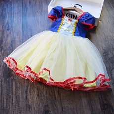 babytutudre, kids clothes, cosplaypartydre, Masquerade