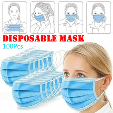mouthmask, dentalmask, qualifiedproduct, pneumoniapreventionmask