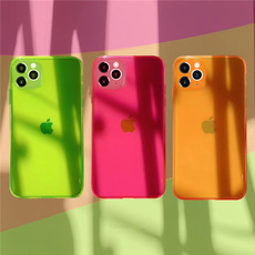 softsiliconecover, iphone11, clearcoque, iphone