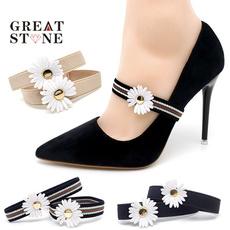 High Heel Shoe, shoeaccessory, Womens Shoes, shoelaces