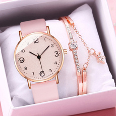 casualwomenwatch, Bracelet, dial, bracelet watches