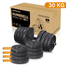 dumbbellsandweight, solidadjustabledumbbell, fitnessdumbbellset, Tool