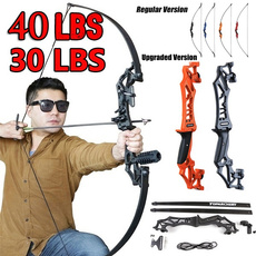 archerybow, Archery, Sport, Outdoor Sports