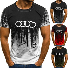Tops & Tees, Funny T Shirt, Tops & T-Shirts, Sleeve