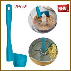 Kitchen & Dining, kitchenprocessor, kitchenampdining, Kitchen Accessories