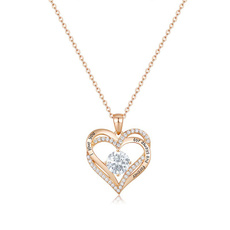Valentines Gifts, Fashion, Love, Jewelry
