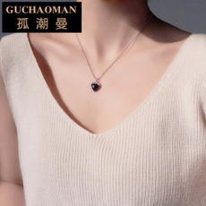 Simplicity, Chain Necklace, chainneck, Jewelry